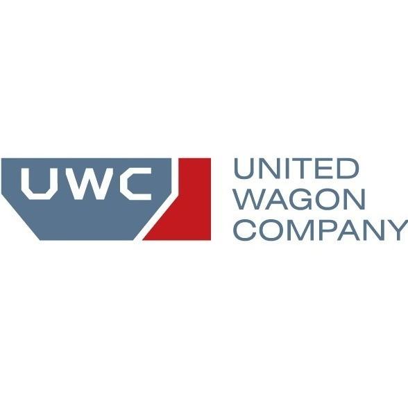 United Wagon Company