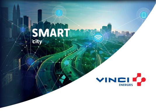 infras-smart-city