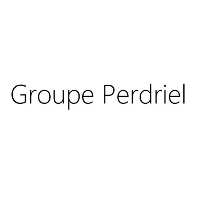 Groupe Perdriel