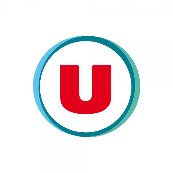 système U