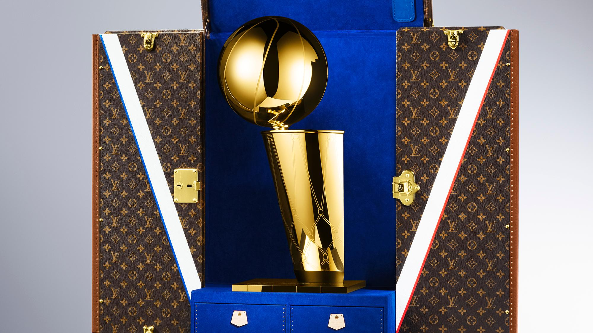 louis-vuitton-_NBA grands dirigeants