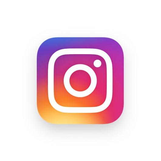 instagram kevin systrom