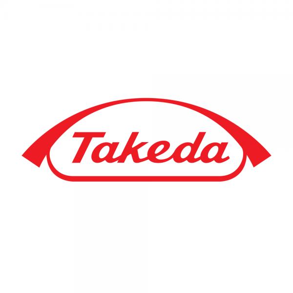 takeda japon