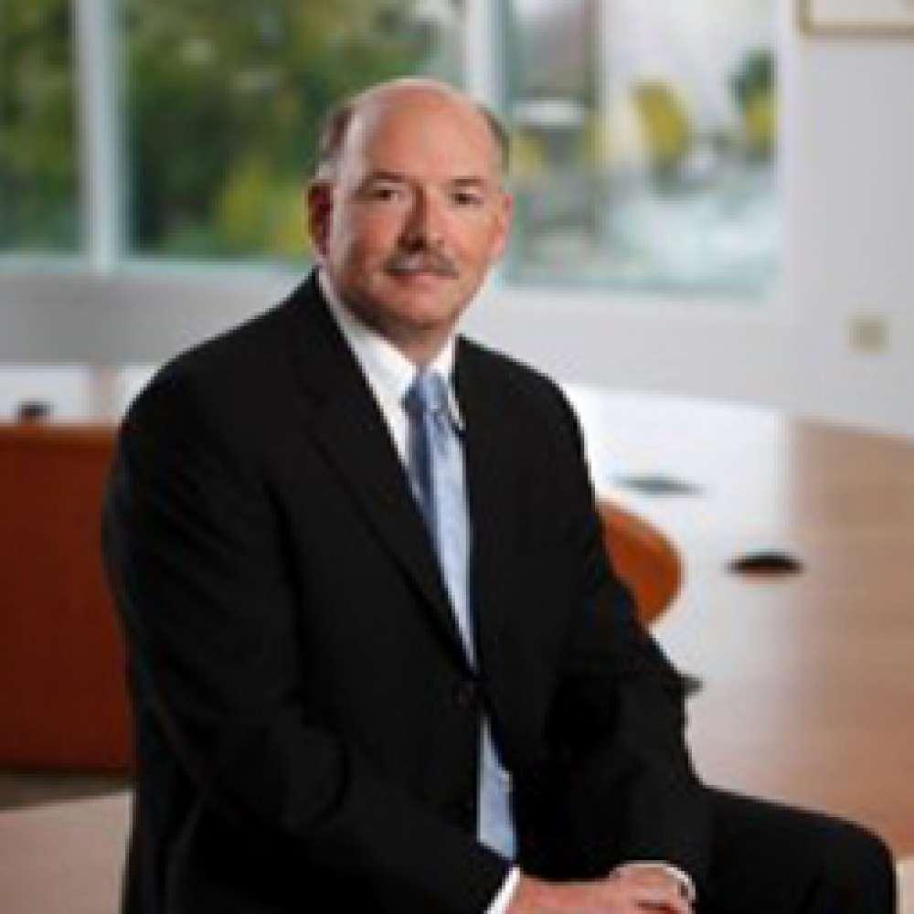 Ward M. Klein