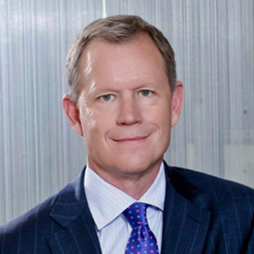 Scott N. Flanders