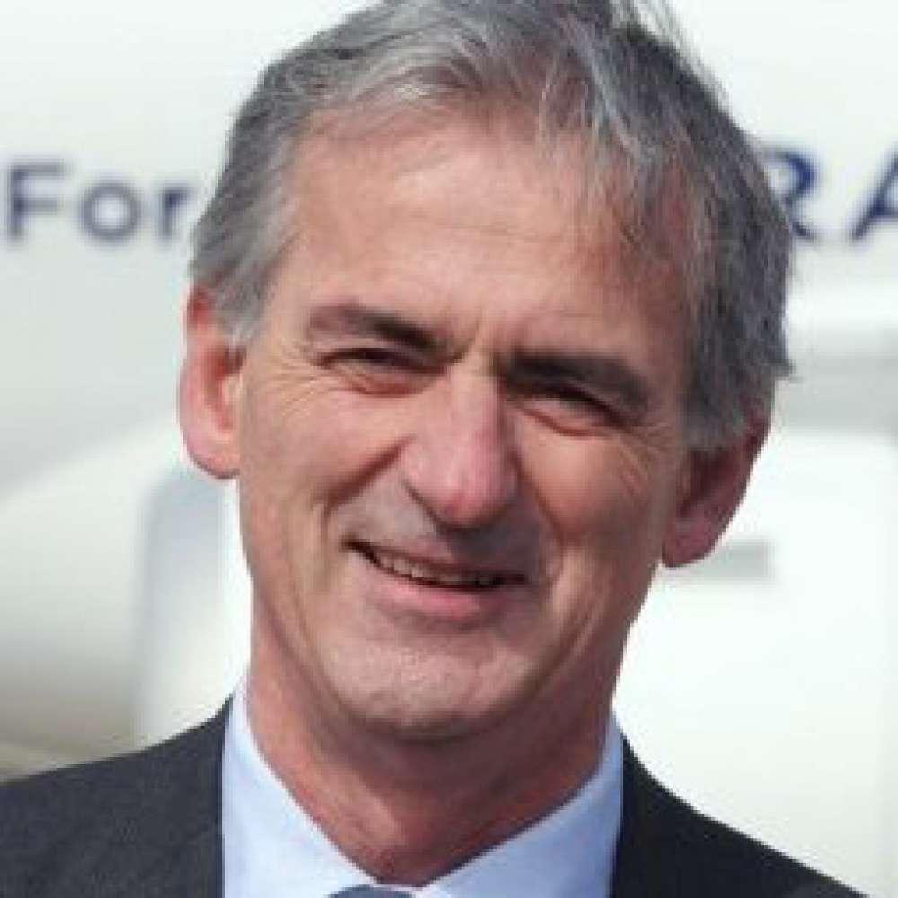 Frédéric Gagey