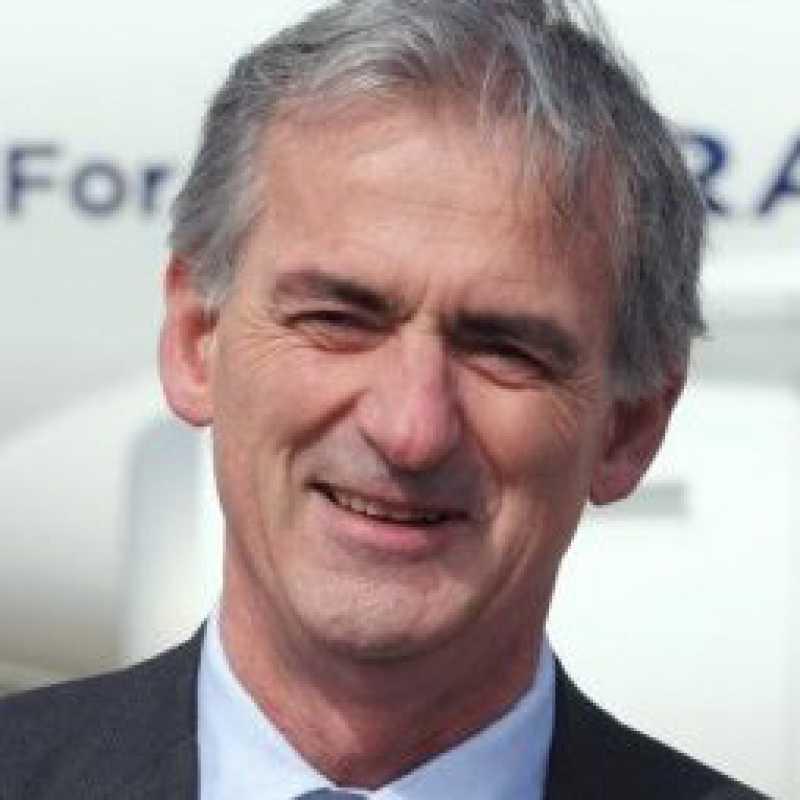 le-pdg-d-air-france-frederic-gagey-dirigeants-entreprise