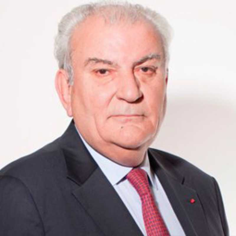 Philippe-Dupont