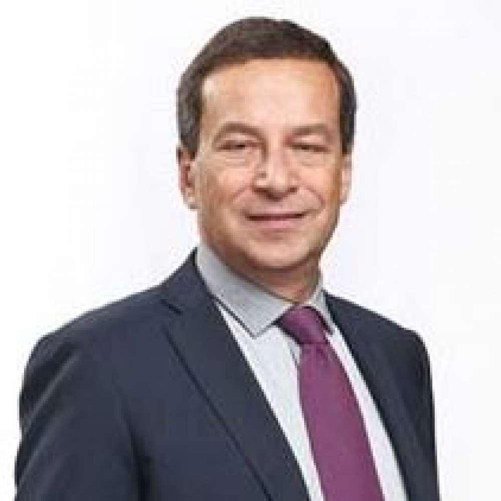 Jacques Rapoport