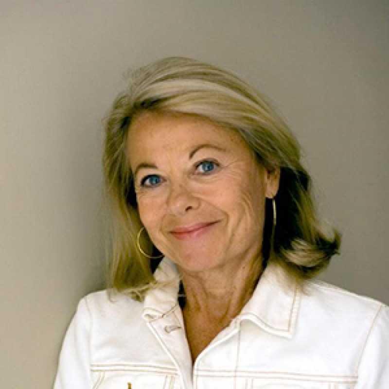 Sophie de Menthon