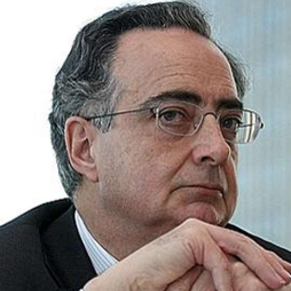 Gilles Benoist