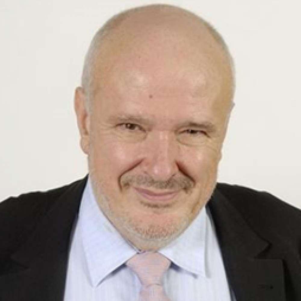 François Feuillet