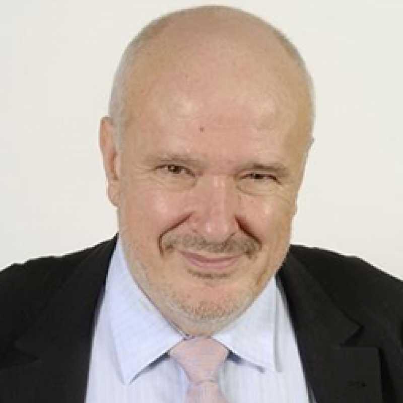Francois Feuillet