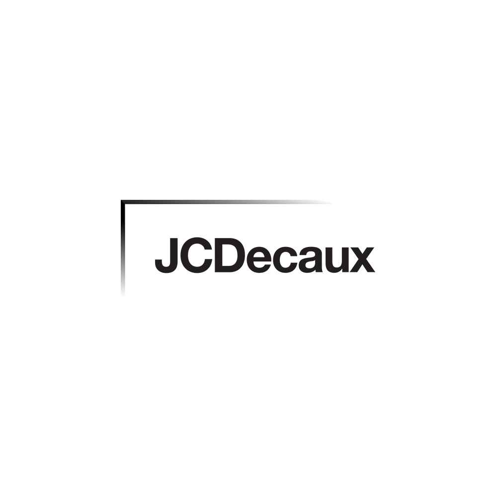 JCDecaux Group