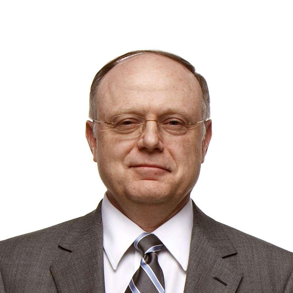 Ian C. Read