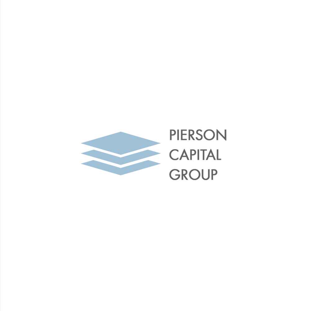 Pierson Capital