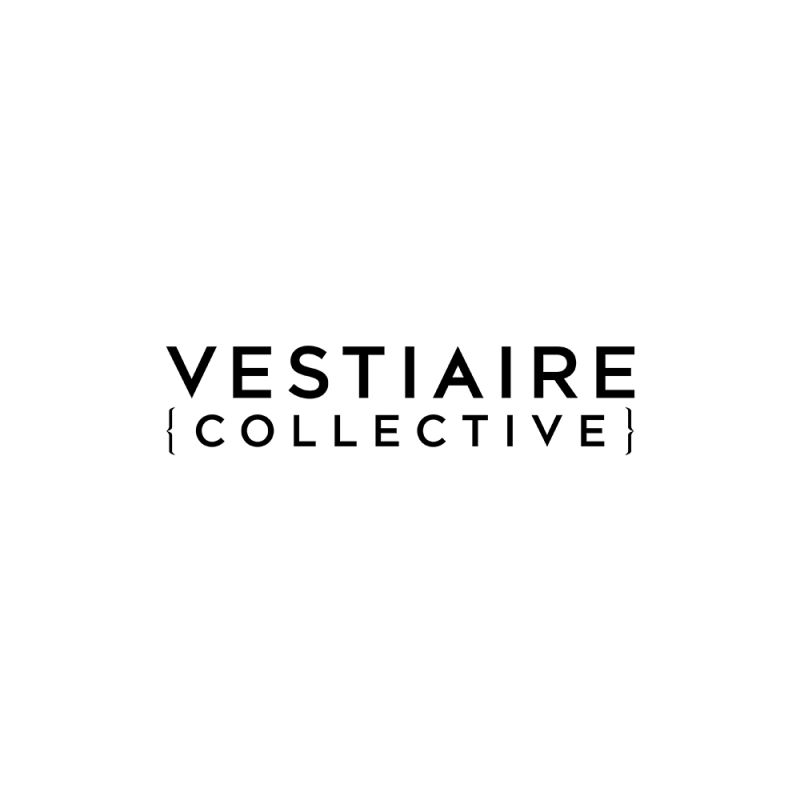 vestiaire-collective