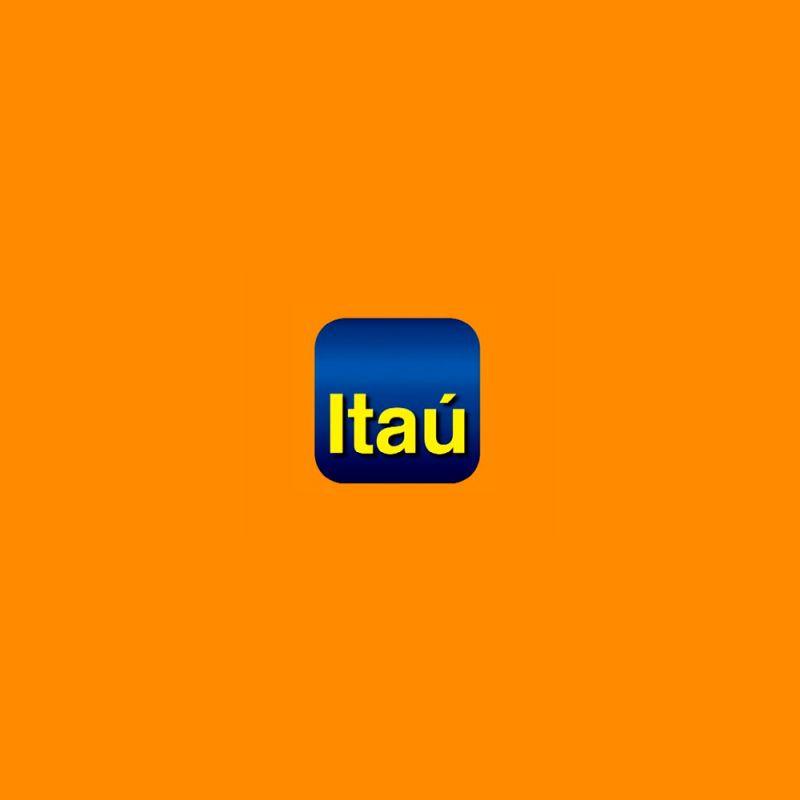 itau-unibanco