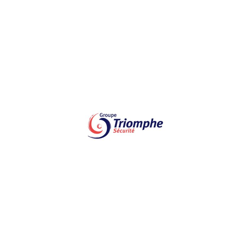 triomphe-securite