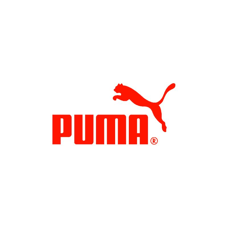 siege social puma