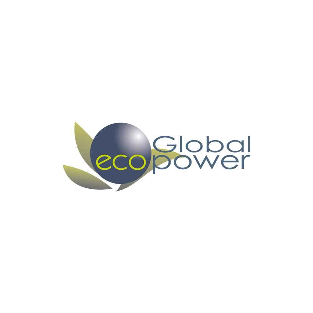Global EcoPower