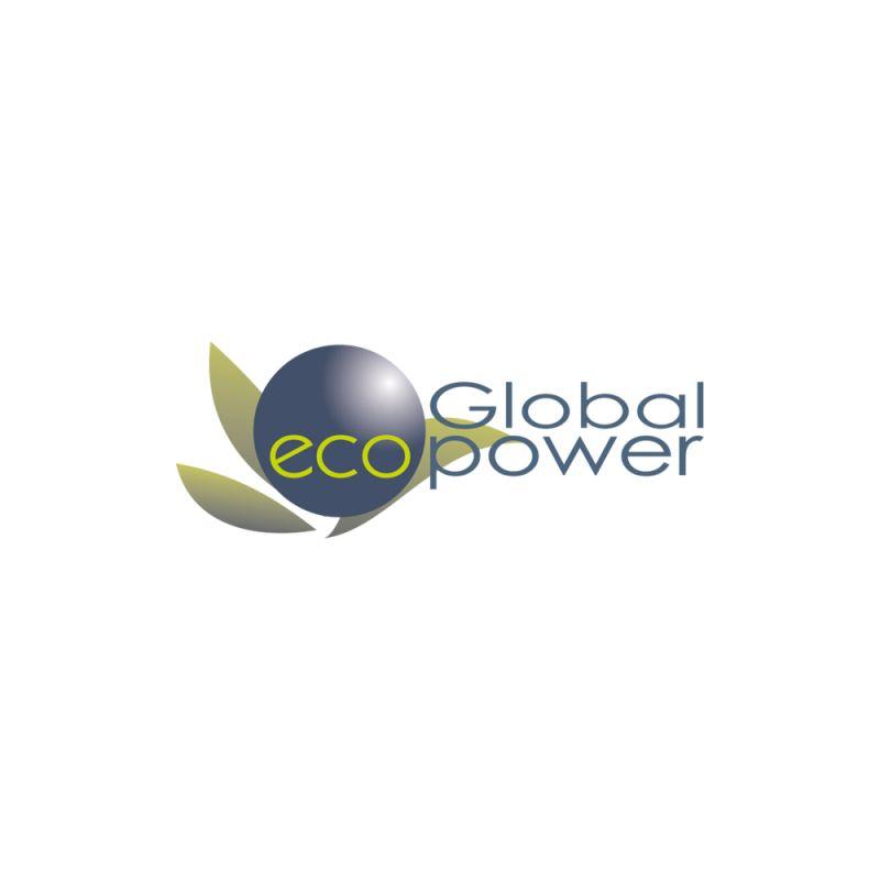 globalecopower