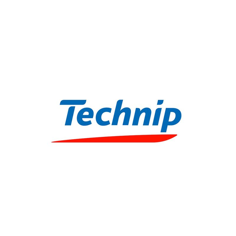 technip