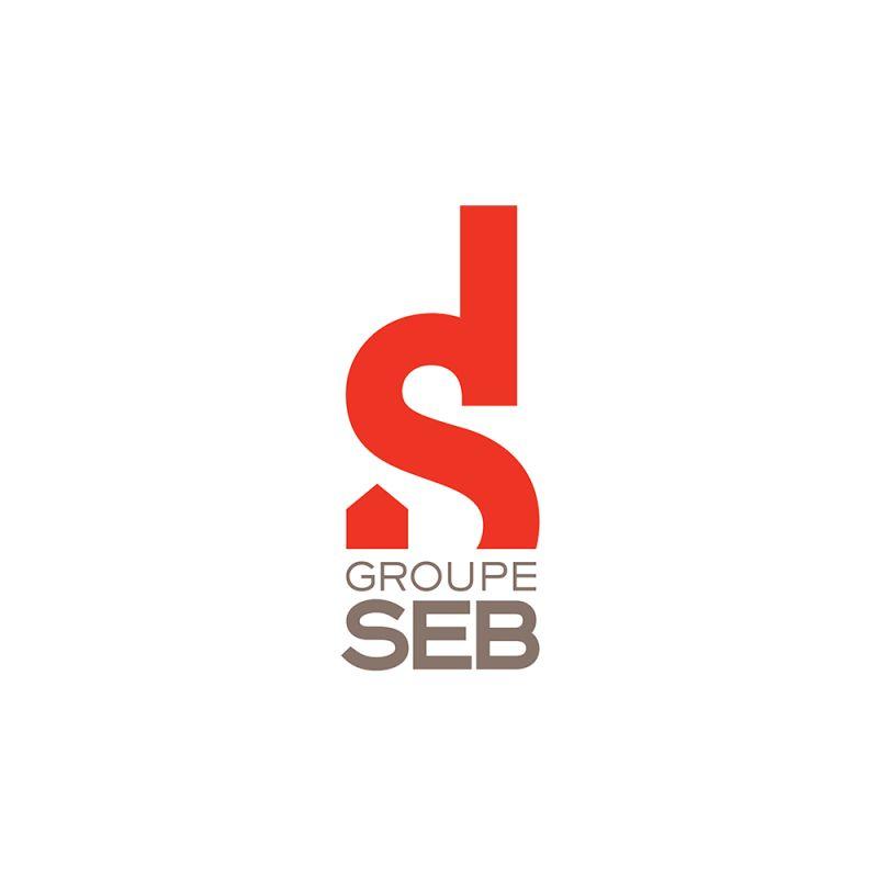 groupe-SEB