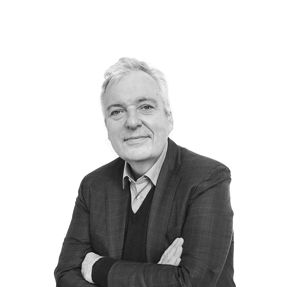Jean-Luc Schnoebelen