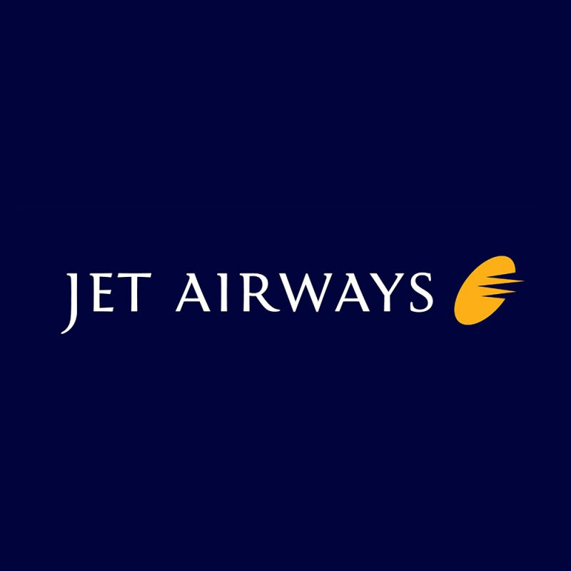 jet-airways