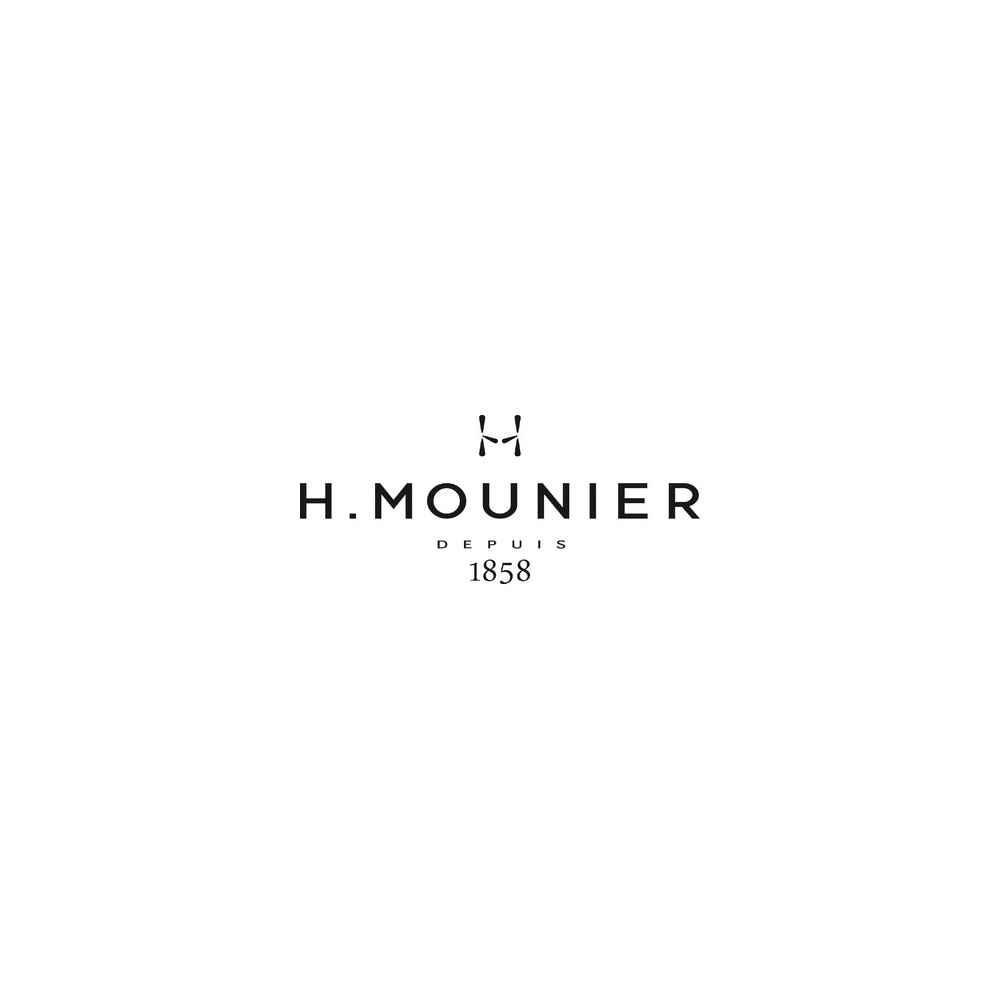 H. Mounier