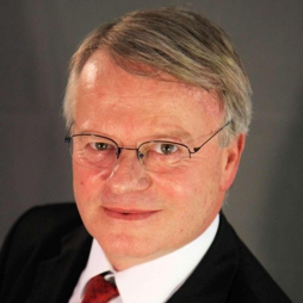 Christian Lefèvre