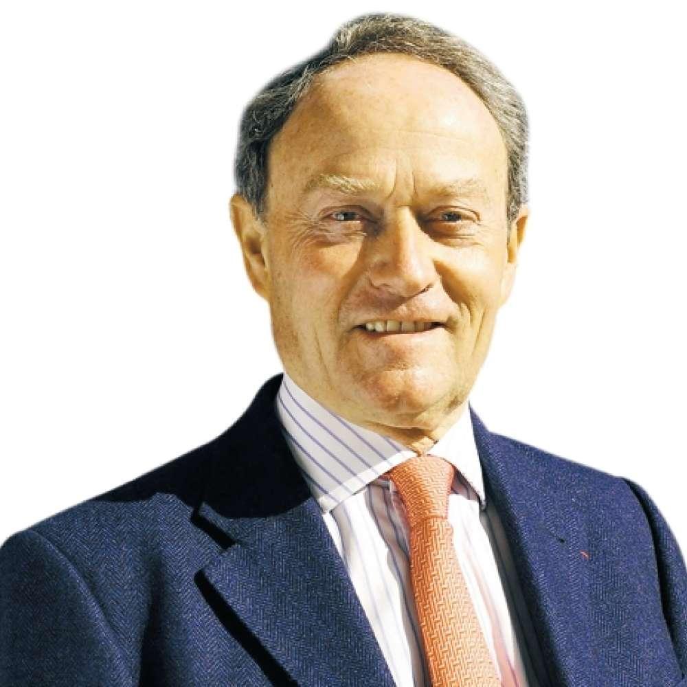 Robert Hosselet