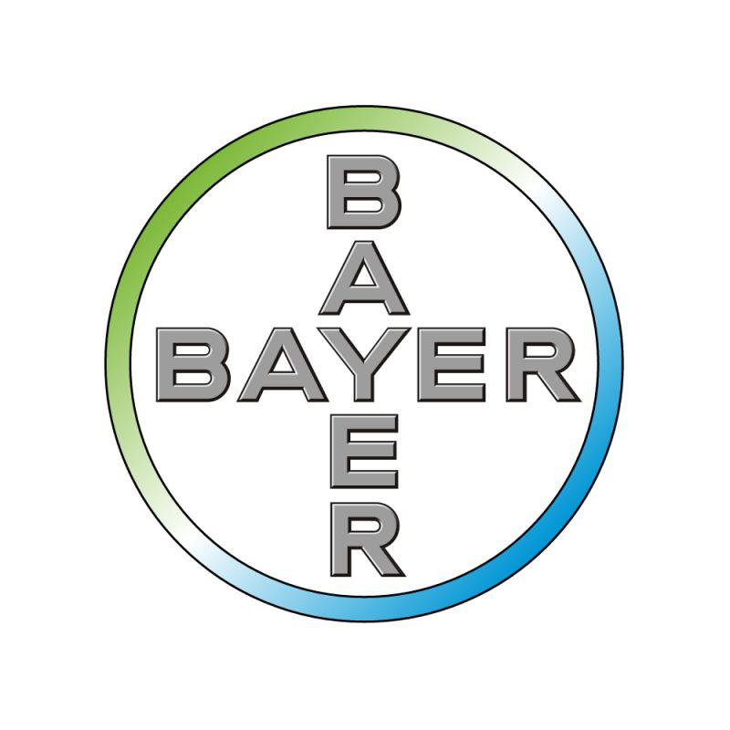 bayer pharmaceutique