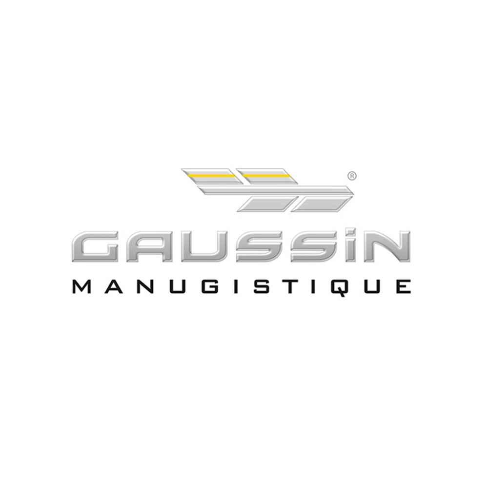 Gaussin Manugistique