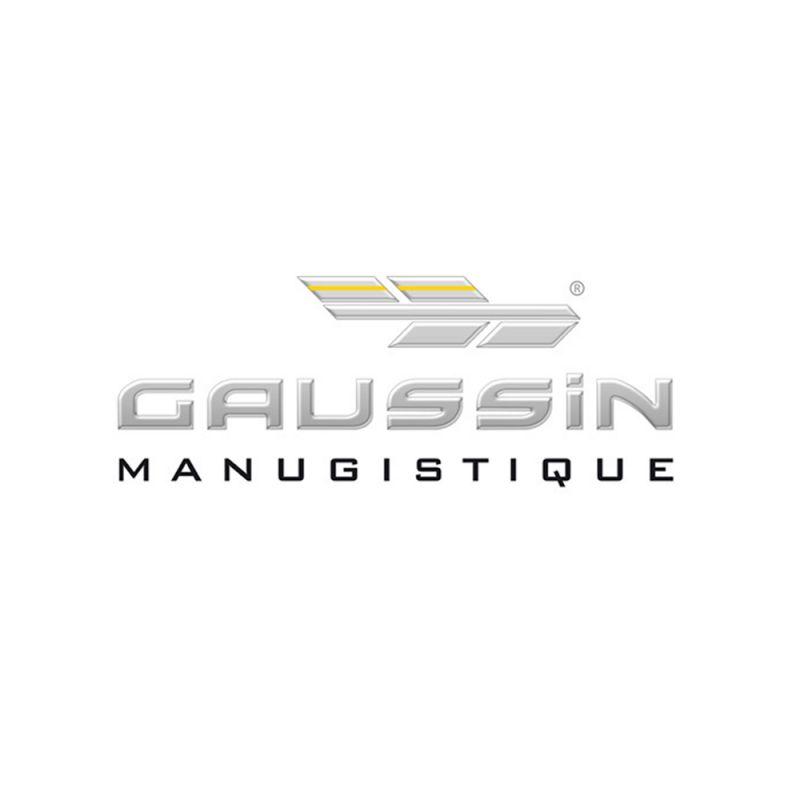 gaussin-manugistique1
