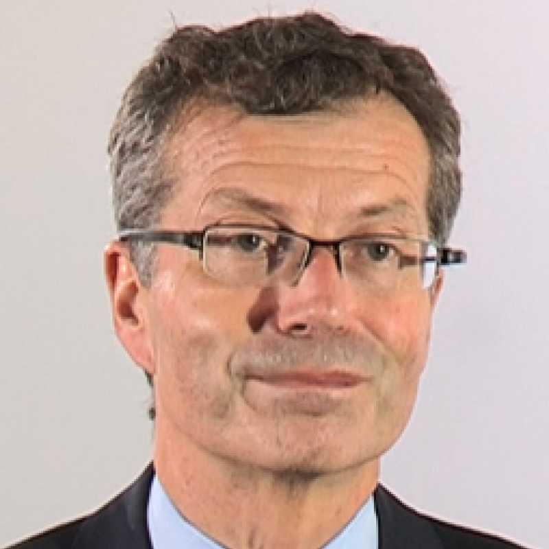 François Enaud