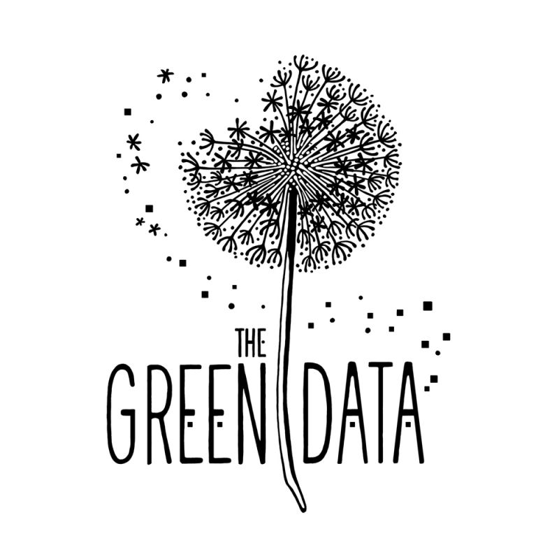 the-green-data