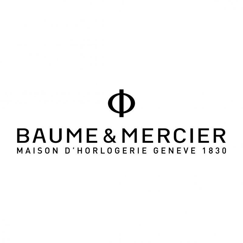 baume-et-mercier-logo