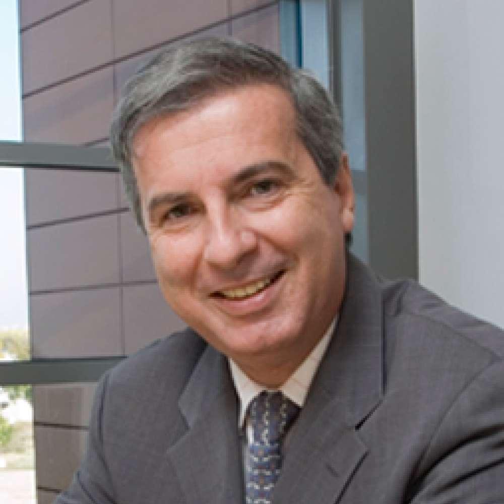 Serge Grzybowski