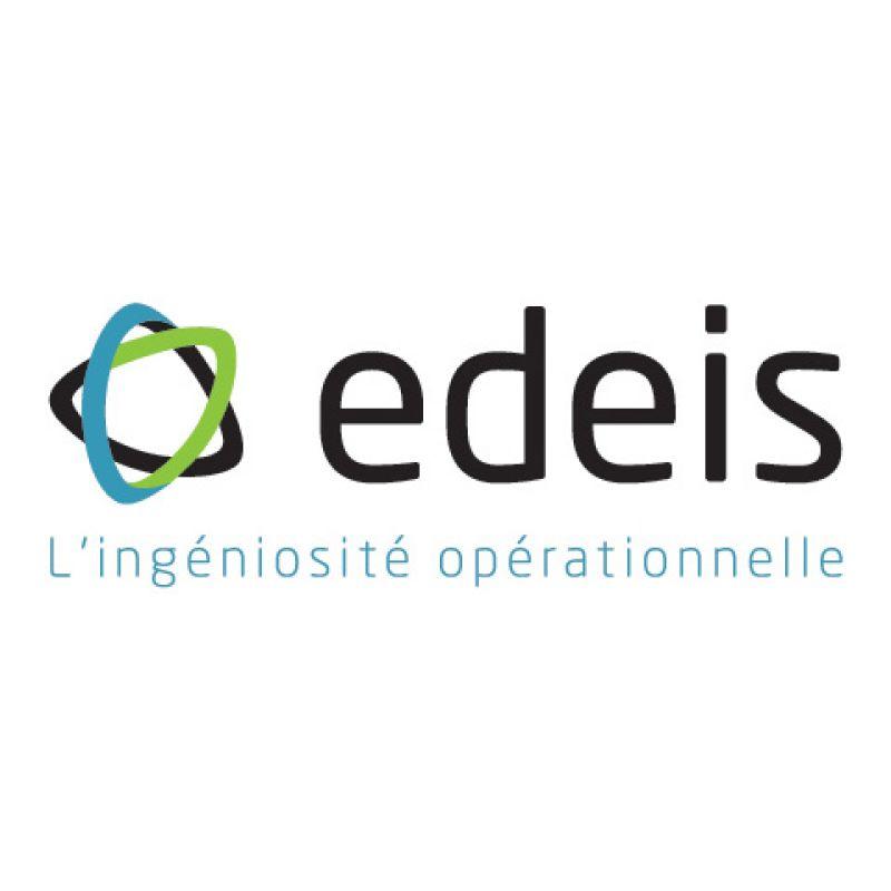 Edeis-Logo