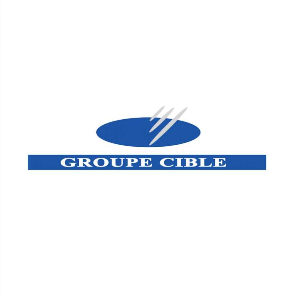 Groupe Cible