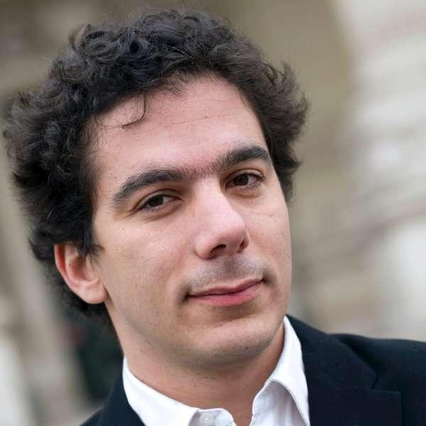 Nathanaël Karmitz