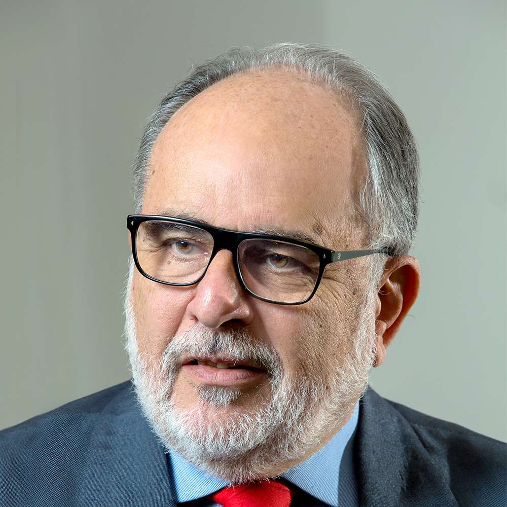 Vincenzo Nesci