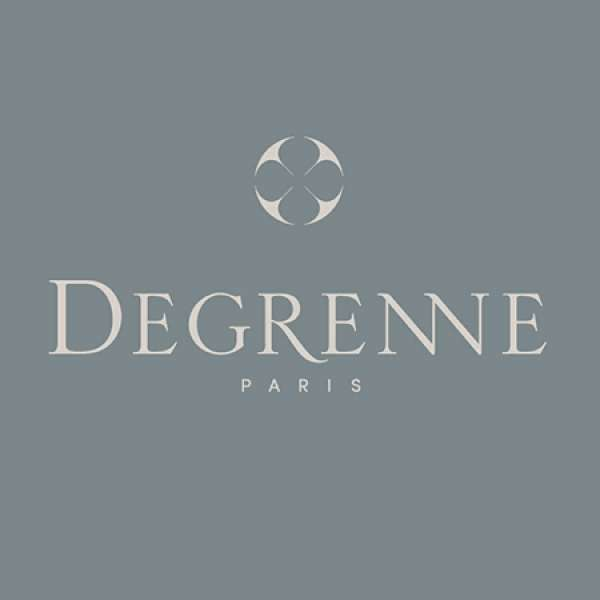 Degrenne Paris