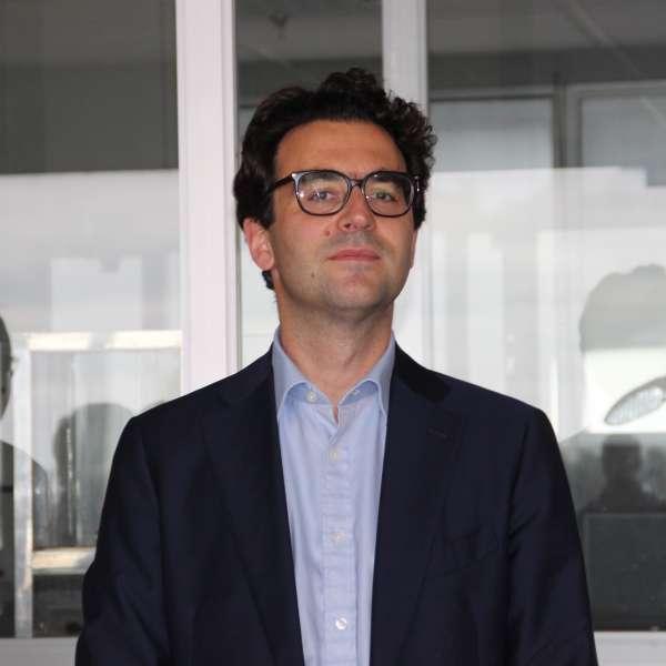 Thomas Mulliez