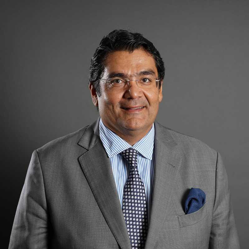 michael-reza-pacha-dirigeants-entreprise