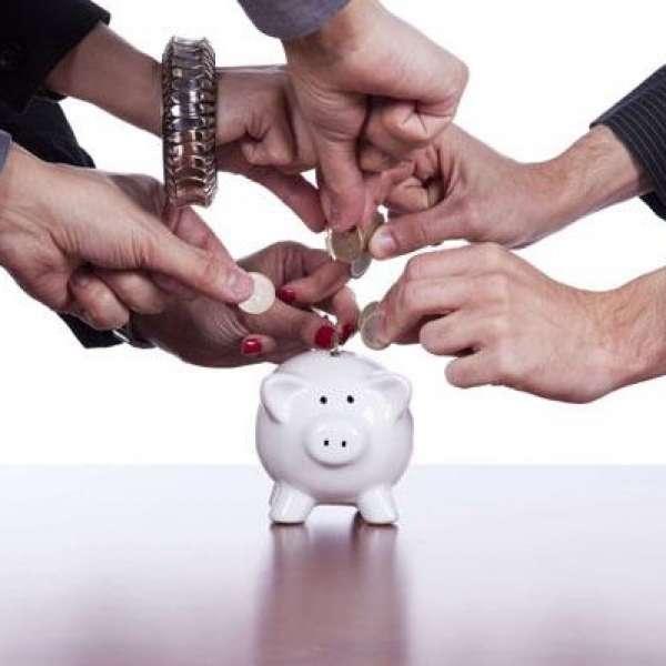 Épargne salariale : mariage entre Humanis et AG2R La Mondiale