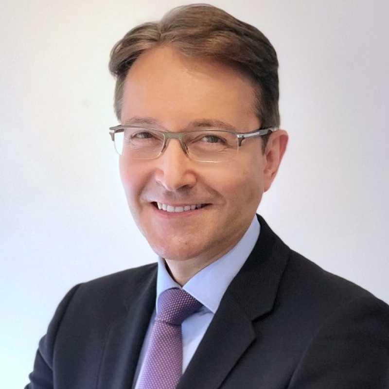 Jean-François Ferret