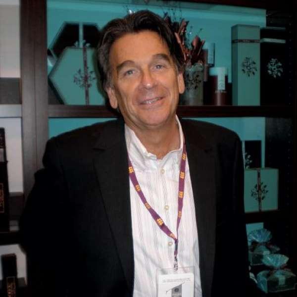 Philippe Jambon